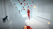SUPERHOT - Xbox One Launch trailer