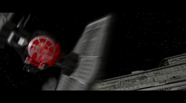 Lego Star Wars VII - Poe Dameron trailer