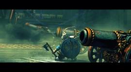 Total War Warhammer - Conquer this World