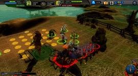 Planar Conquest - PC Launch Trailer
