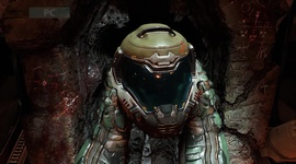Doom - porovnanie PC, Xbox One a PS4