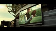 Deus Ex: Mankind Divided - The Mechanical Apartheid  - live action trailer