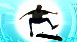 OlliOlli2: The Making of the XL Edition
