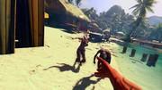 Dead Island: Definitive Collection  - Dead Facts - Trailer