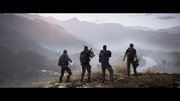 Ghost Recon Wildlands - We are Ghosts - trailer