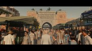 Hitman Episode 3 - launch trailer