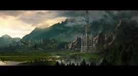 Creating Warcraft - filmov� trailer