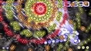 Score Rush Extended - PS4 Trailer