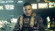 Call of Duty Infinite Warfare - We can still fight Back! teaser