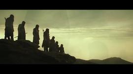 Opraven� trailer na Assassin's Creed film