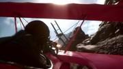 Battlefield 1 - trailer