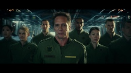 Independence Day - Join ESD - filmov� trailer