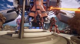 Halo 5 -  Memories of Reach - launch trailer