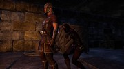 The Elder Scrolls Online: Dark Brotherhood � Blood Will Flow - Trailer