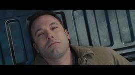 Accountant - filmov� trailer