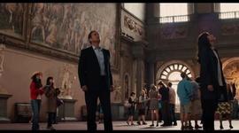 Inferno - filmov� trailer