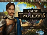 Legend of Two Hearts