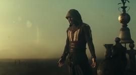 Assassin's Creed - filmov� trailer
