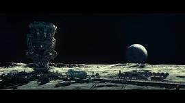 Independence Day: Resurgence - roz��ren� filmov� trailer