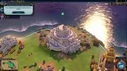 Civilization VI - Constructing the Oracle
