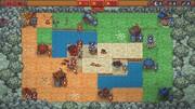 Crush Your Enemies - Gameplay