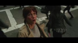 Ghostbusters - International Trailer #3