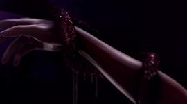 Berserk - Trailer