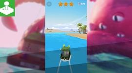 Sea Hero Quest - gameplay