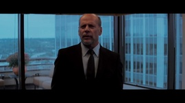 Marauders - filmov� trailer