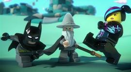 LEGO Dimensions - E3 Trailer