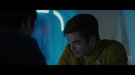 Star Trek Beyond - filmov� trailer #3