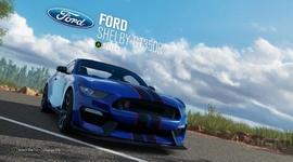 Forza Horizon 3 - 8 min�t gameplayu