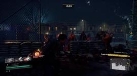 Dead Rising 4 - 12 min�t gameplayu