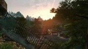 Enderal - launch trailer na Skyrim konverziu