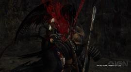 Nioh - E3 Trailer