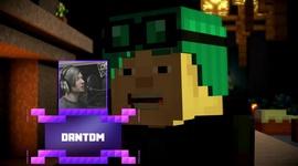 Minecraft: Story Mode - Episode 6 trailer