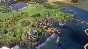 Civilization VI - First look - Builders