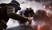 Battlefield 1 - druh� teaser