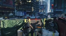 Xbox Live - free multiplayerov� v�kend