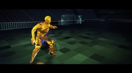 FIFA 17 - gameplay trailer