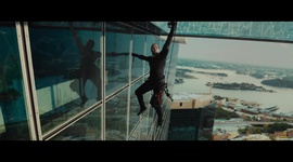 Mechanic: Resurrection - filmov� trailer