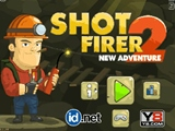 Shotfirer 2 New Adventure