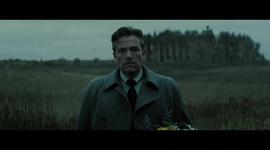 Batman vs Superman - Ultimate edition - filmov� trailer