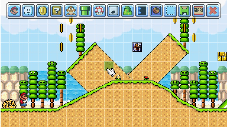 super mario maker apk download for android