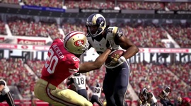 Madden NFL 17 -  EA Play Trailer