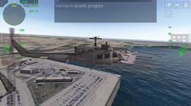 Marina Militare: Italian Navy Sim - Trailer