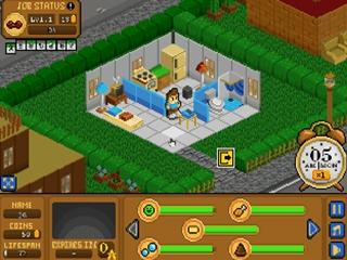 c131a2326 Idle Moskyto - Simulácia HTML - super hra friv-hry.sk
