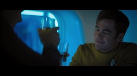 Star Trek Beyond - filmov� trailer #4