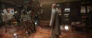 Doctor Strange - filmov� trailer 2