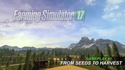 Farming Simulator 17 - Gameplay